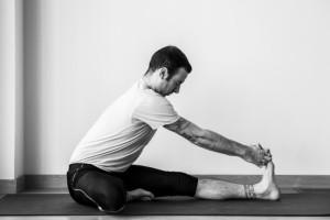 Fundamentos del Hatha Yoga @ AyogA | Madrid | Comunidad de Madrid | España
