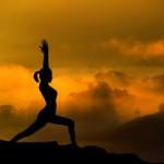 profundizar yoga 2